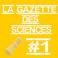 logo_gazette_science
