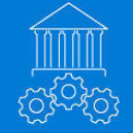 logo gouvernance