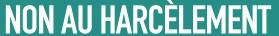 logo_harcelement