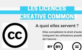 logo_infographie