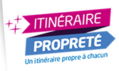 logo-itineraire-proprete4.png
