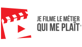 logo_jflmqmp.png