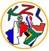 Logo_KZL vignette.jpg