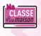 logo_MCAM