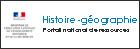 portail national de ressources