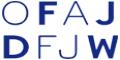 Logo OFAJ