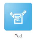 Logo_PAD_e-primo