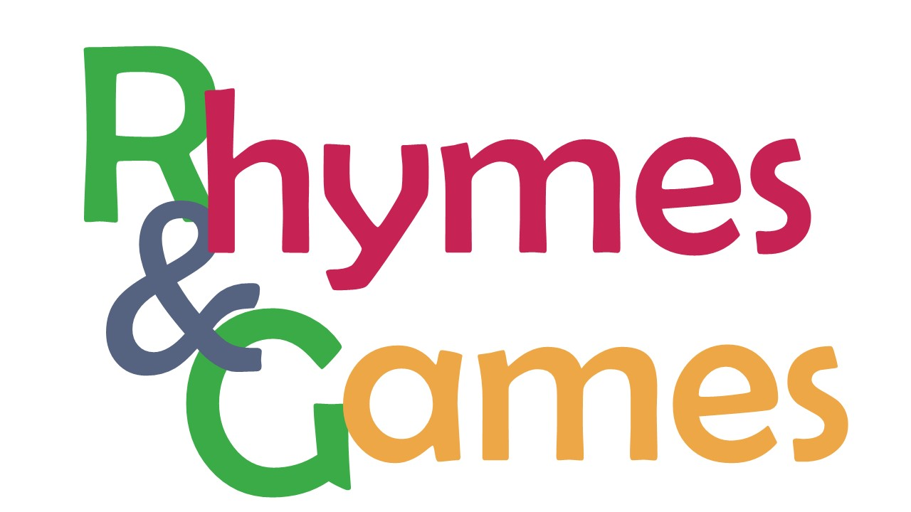 logo rhymes and games.jpg