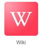 Logo_wiki