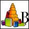logo babelio.jpg