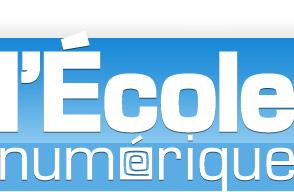 logo_ecole_num.jpg