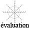 logo evaluation.jpg