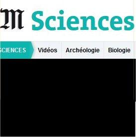 logo_monde_science.JPG