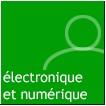 Logo SEN.jpg