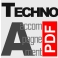 accompagnement  technologie