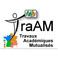 logo_traam_58x58px.jpg