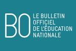 LogoBO.jpg