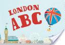 london's abc
