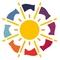 Logo annee lumiere 2015