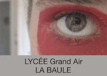 Lycée Grand Air - La Baule