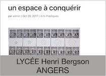 Lycée Henri Bergson