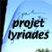 lyriades5.jpg
