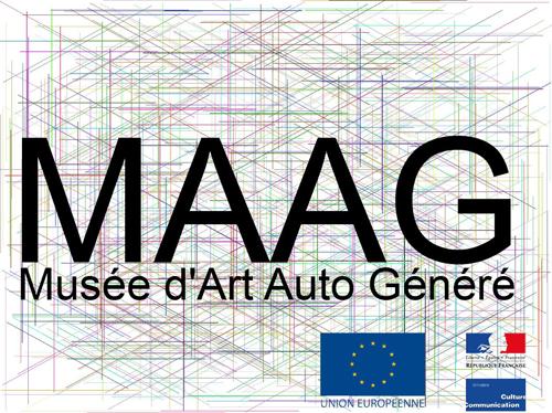 maag1_copie