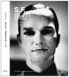 S.F. Art,science & fiction