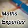 maths expert