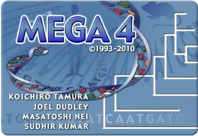 mega01