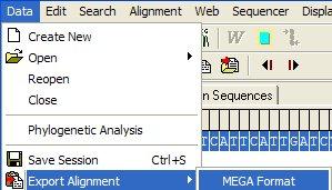 mega12