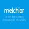 Melchior.jpg