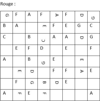 message_code