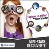 Mini-stage-decouverte_article_vertical.jpg