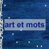 fiches chaarp sur l'art et les mots