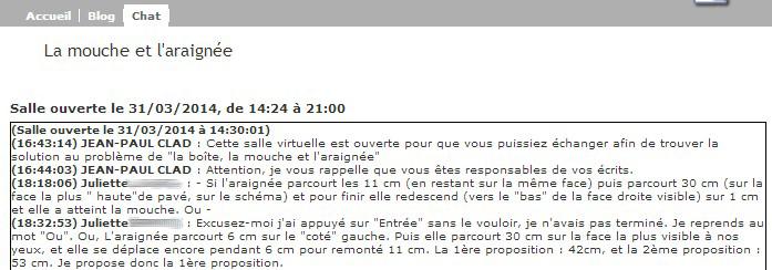 usage_du_chat