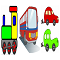 moyens de transport.PNG