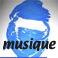 musique8.jpg