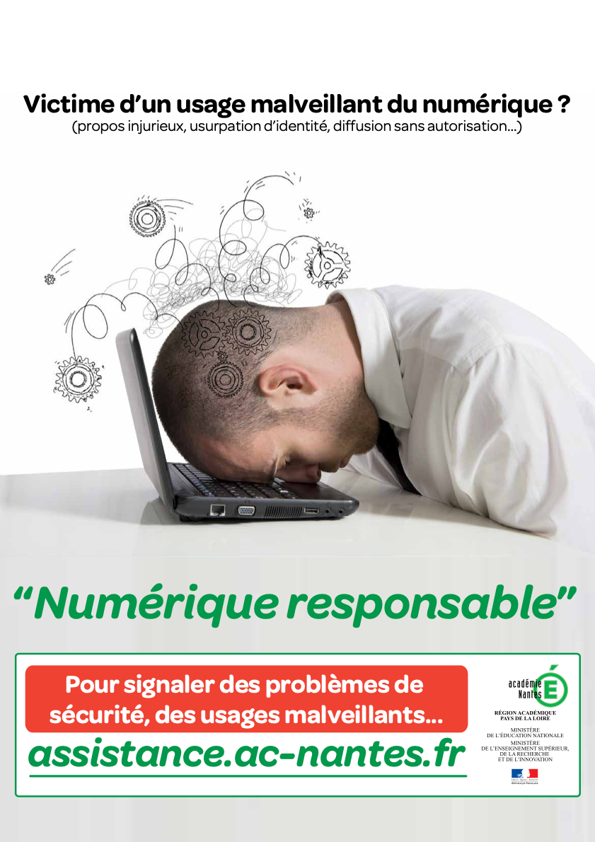 num_responsable_affiche