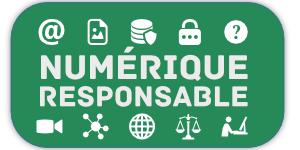 logo_numerique_responsable
