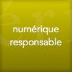 Informations et ressources pour se former et enseigner au numérique responsable