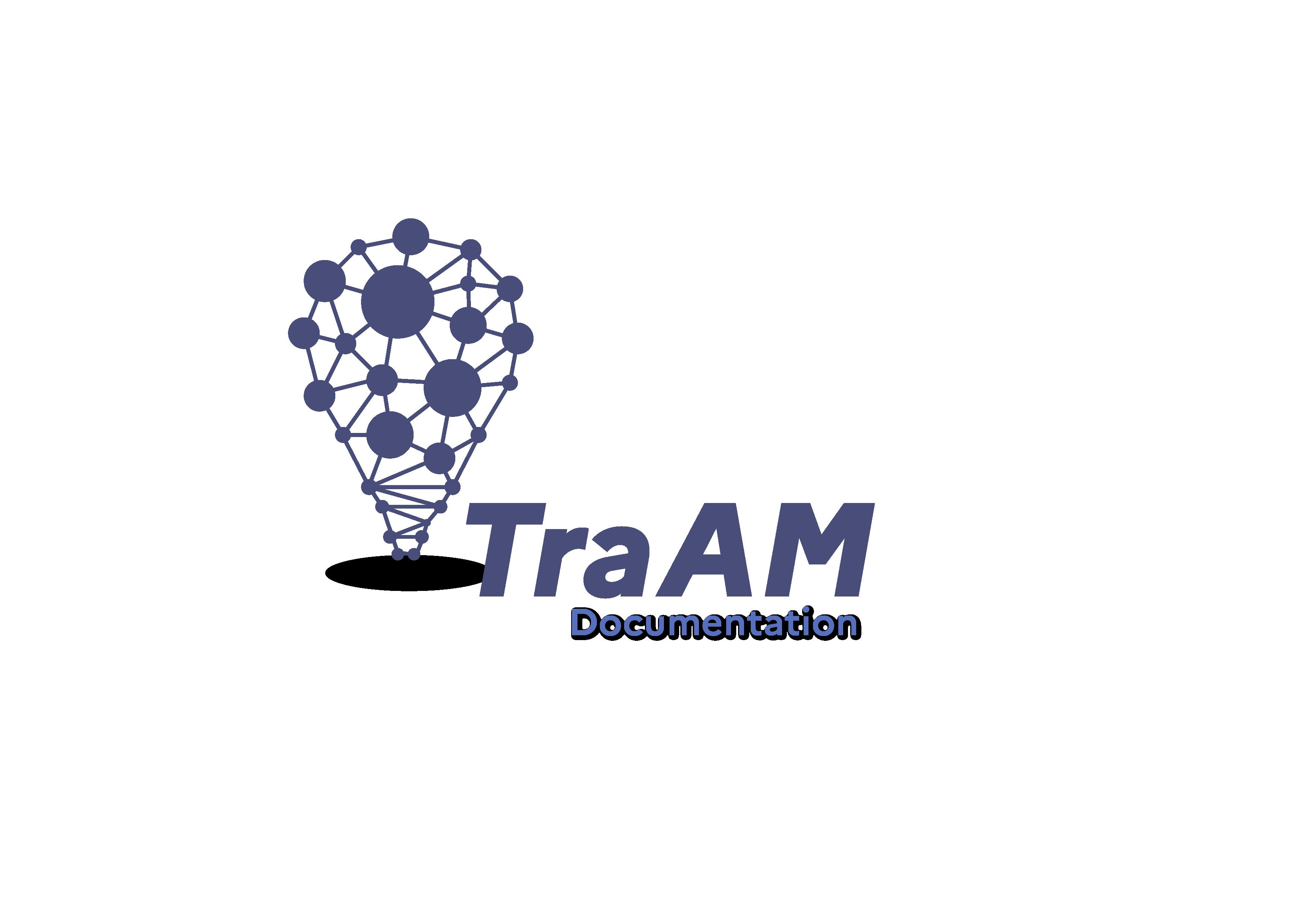 logo_traam