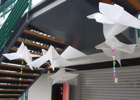 origami-oiseau 4