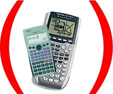 Parentheses_calculatruices.jpg