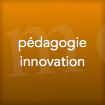 ressources pédagogiques, dossiers thématiques, TraAM,...