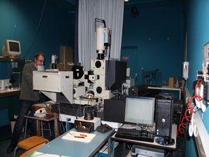 photo faites de la science Laval 2