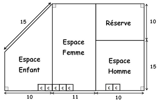 espace p dagogique math matiques sciences. Black Bedroom Furniture Sets. Home Design Ideas