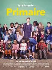 affiche film primaire