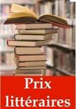 prix_litteraire