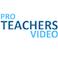 pro-teachers.jpg